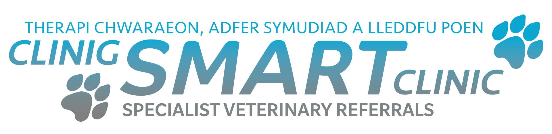 SMART Specialist Veterinary Referrals